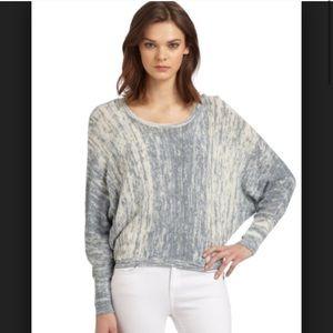 BCBGMaxAzria 'Cameron' sweater L